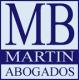MB Martín. Abogados, lawyers, solicitors, rechtsanwalt, Alicante, Torrevieja, Denia, Spain, Erbrecht Spanien